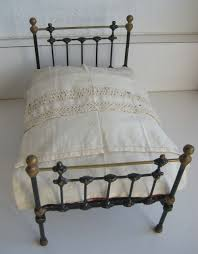 antique iron beds. Colorful Antique Wrought Iron Bed Frame Frames Ideas Pinterest | Sanctionedviolencegear Rails. Bed. Beds I