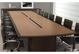 office conference table design. Act_Conference_ Magna Office Conference Table Design