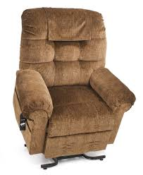 easy lift chair