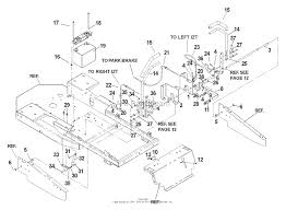09 parts diagram for motion kohler engine 6 4 cz electrical diagram 19 kohler mand pro 14 wiring diagram kohler charging system troubleshooting