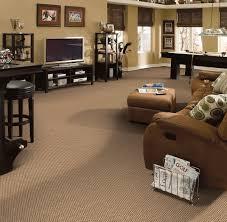 best carpet for dining room. Brilliant For Best Carpet For High Traffic Living Room Carpets Dining  Rugs Black Throw For Best Carpet Dining Room