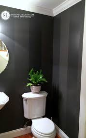 bathroom paint stripe ideas. bathroom with striped walls paint stripe ideas y