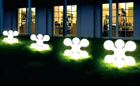 best solar spot lights yard home depot garden on simple for palm trees powered