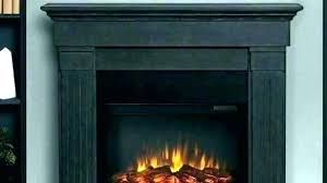 electric wall mount fireplace canada vertical wall mount electric fireplace thin fireplaces real flame napoleon wall