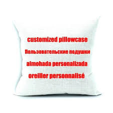 24 pillow insert x outdoor pillows picture inch 16 down