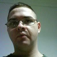 "10+ ""Benjamin Burden"" profiles | LinkedIn"