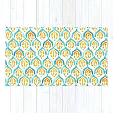 morrocan rugs vintage rug moroccan new zealand trellis australia pattern