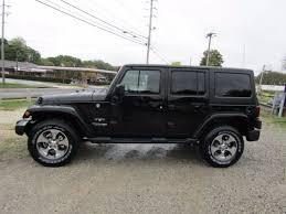 2018 jeep wrangler unlimited sahara. exellent jeep 2018 jeep wrangler jk unlimited sahara suv on jeep wrangler unlimited sahara z