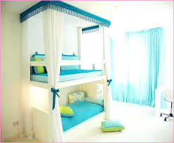 cool bed ideas azikme