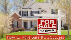 Home For Sale Owner How To Sell Your Home Quickly And Easily