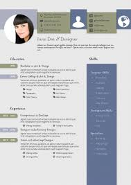 Excellent Indesign Resume Contemporary Entry Level Resume