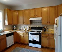 gel stain kitchen cabinets: kitchen cabinet stain colors with brown designs how