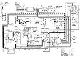 omc marine alternator wiring diagram omc wiring diagrams omc alternator wiring diagram wiring diagram schematics