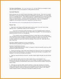 Retail Resume Format Download Best Of Retail Job Resume Sample