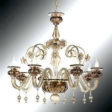 florian mercury glass chandelier medium size of chandeliers mercury glass mini pendant lighting round chandelier shades