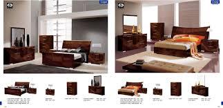 Modern Bedrooms Furniture Bedroom Bedroom Set