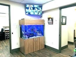 fish for office. Office Fish Aquarium Tank Desk S Organizer Tanks Aquariums For