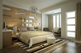 bedroom decor color accents