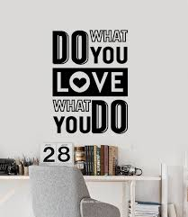 inspirational artwork for office. Home Offices: Office Wall Art New Inspirational Words  Stickers Decals Inspirational Artwork For Office