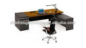 boss tableoffice deskexecutive deskmanager. 2015 china manufacturer hot sale office furniture wooden executive desk manager table boss tableoffice deskexecutive deskmanager