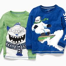 <b>Baby Boy</b> | Carter's | Free Shipping