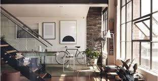 Interior Design Online Degree Cool Decorating Design