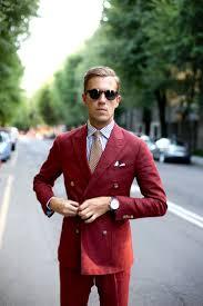 best images about dress for success men red burgundy men s suit men s fashion men s style menswear moda masculina