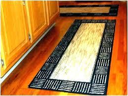 machine washable throw rugs kitchen accent rugs washable throw rubber backed area washable ter rugs machine