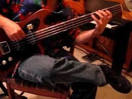 teisco eb 200 bass money pink floyd teisco eb 200 bass money pink floyd