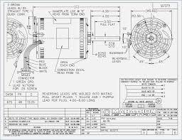 electric generator diagram. Simple Generator Wiring Diagram Marathon Electric Motors Wiring Diagram Marathon On Electric Generator T