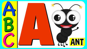alphabet picture cards learn abc alphabet letters with abc flash cards fun educational abc
