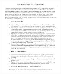 law school personal statement outline org fresher teacher resume cover letter pay to have an essay written for law school personal statement