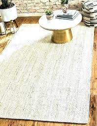 wool jute rug handwoven rugs west elm and pottery boucle review chunky woven gray
