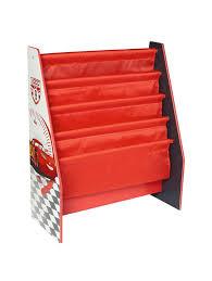disney cars bedroom uk. disney cars sling bookcase | very.co.uk bedroom uk m