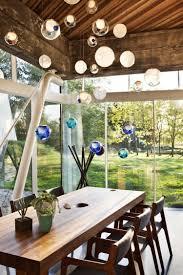 omer arbel office designrulz 14. Beautiful Designrulz SetWidth900232ManoloYllera0910hr73jpg And Omer Arbel Office Designrulz 14 R