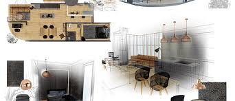 Interior Designing Games With Judges Interior Design Decoration Students Get A Competition Clean