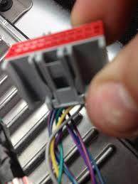 xd700 wiring diagram dual model golkit com Dual Xd1228 Wiring Harness Dual Xd1228 Wiring Harness #82 dual xd1228 wiring harness diagram
