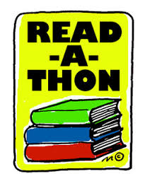 Image result for read a thon