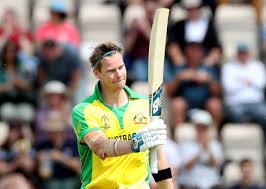 Australia star Steve Smith says boos ...