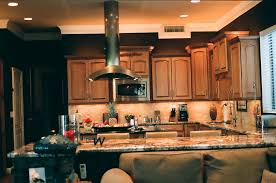 Remodeled Kitchen Best Remodeling Kitchen Ideas Inspiration On Kitche 39