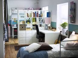 IKEA Room Dividers Studio Apartment | Creative room dividers | Minimalist  Sweet Home