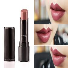 cosmetic pencil quality cosmetic china directly from china makeup travel suppliers 2016 new arrival mys brand beauty matte lipstick long lasting