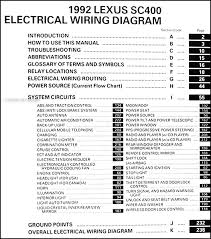 lexus sc400 wiring diagram lexus printable wiring diagram 1998 lexus sc400 wiring lexus get image about wiring diagram source
