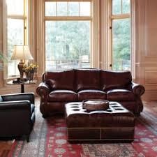 Lombards Fine Furniture CLOSED 21 s Furniture Stores