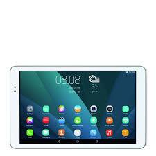 huawei 8 inch tablet. mediapad t1 8 inch huawei tablet