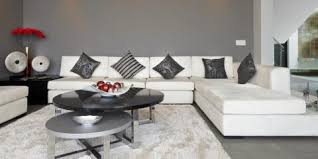 contemporary furniture styles. Modern Vs. Contemporary Furniture: What\u0027s The Difference?, Symmes, Ohio Furniture Styles E