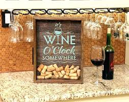 wine cork holder wine glass cork holder classy design ideas wine cork holder wall decor together