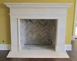 limestone fireplaces stone mantles fireplace surrounds hearth kits mantels vancouver chicago atlanta