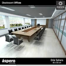 wall tiles for office. Full Body Vitrified Tiles Or Glazed Are One Of The Ideal Options For Floor Wall Commercial Spaces Such As Galleries, Offices, Malls, Etc. Office