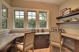 trendy custom built home office furniture. Full Size Of Custom Cabinet Mn Home Office Furniture Minneapolis Cabinets Cabinetry Storage And Design Chair Trendy Built E